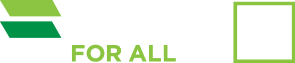 Energy Efficiency for all New York Logo